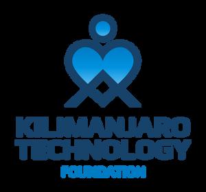 Kilimanjaro Technology Foundation