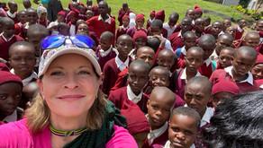 Tanzania News, June 2020