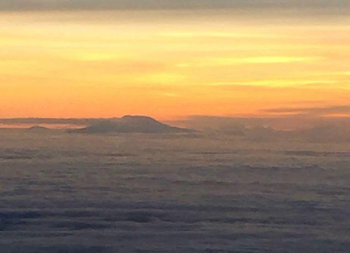 Facebook - Lovely good-bye wished from Mt. Kilimanjaro.jpg