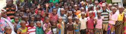 Kilitech Technology Foundation Kids