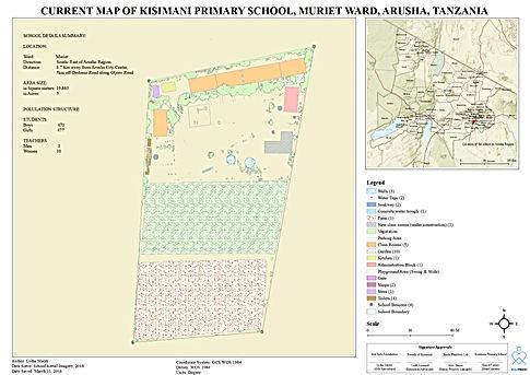 Kisimani final map, Master plan (3).jpg