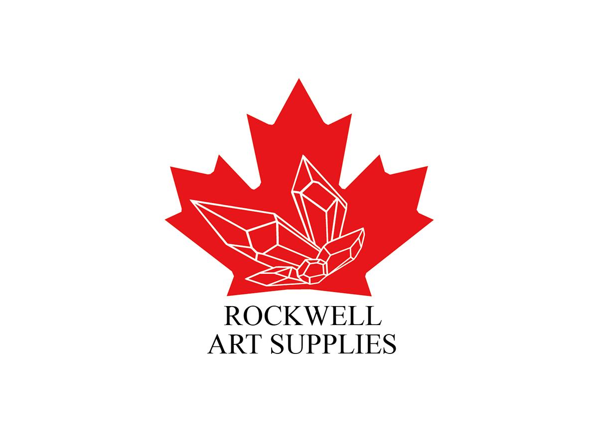 Rockwell Art Supplies Inc
