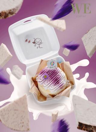 芋头-cake.jpg