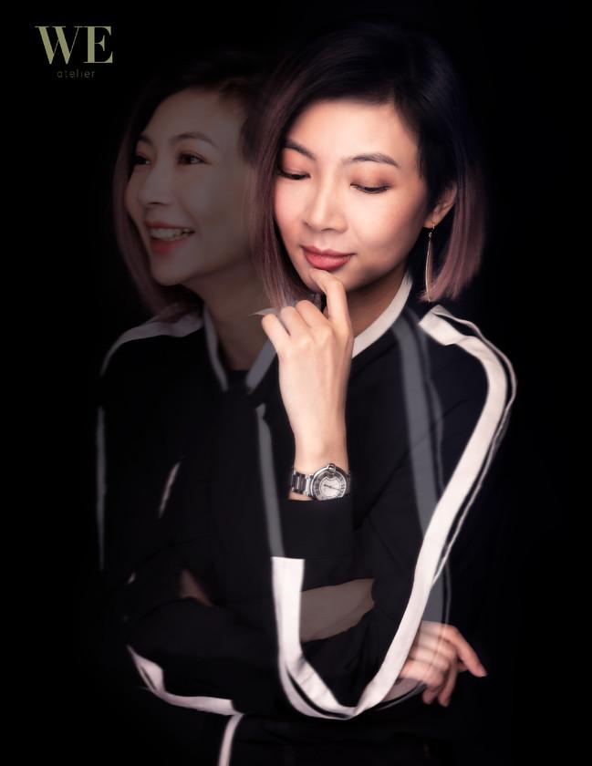 zoe-business-portrait.jpg