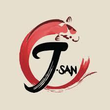 J.san sushi
