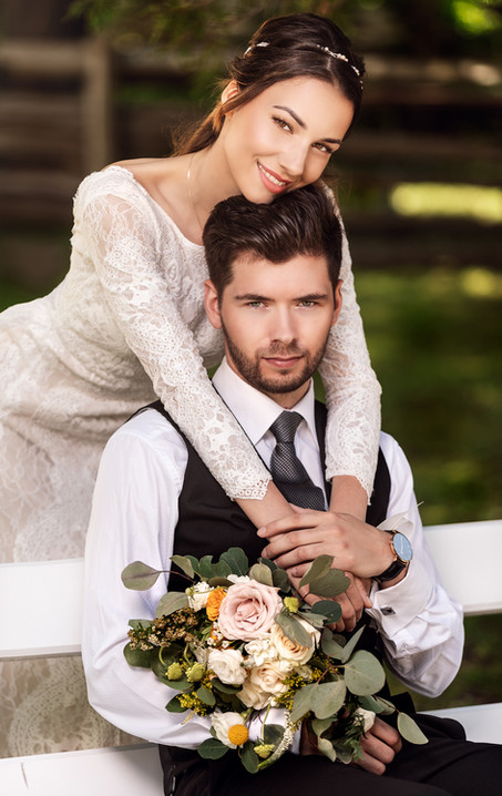 black creek pioneer village pre wedding photo 多伦多旅拍婚纱照