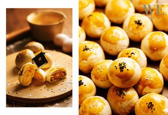 蛋黄酥.jpg