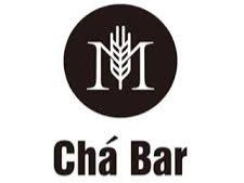 M Cha Bar