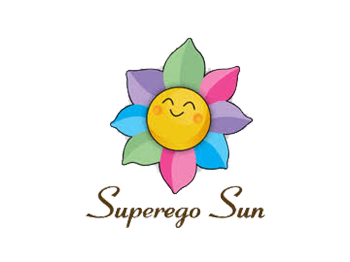 Superegosun