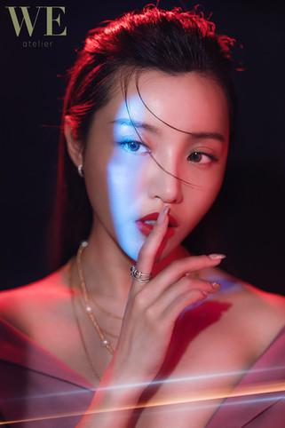 20200703-covergirl-333.jpg