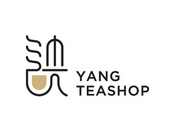 YangTeaShop