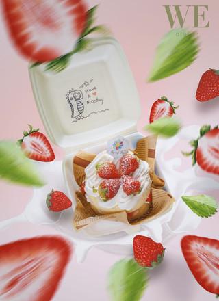 草莓-cake.jpg