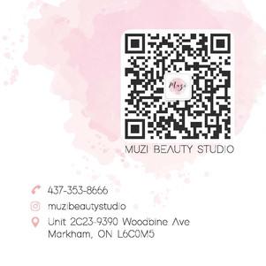 muzi-business card-_页面_2.jpg