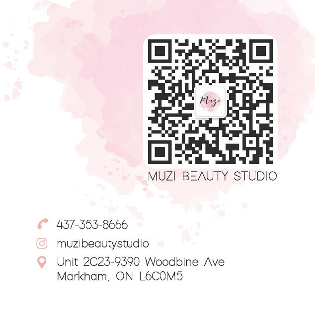 muzi-business card-_页面_2.jpg