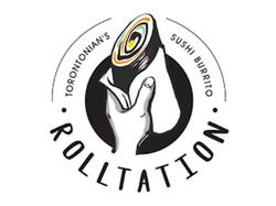Rolltation