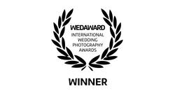 WE atelier pre Wedding Photography