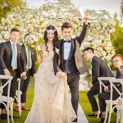 WE atelier Wedding Photography