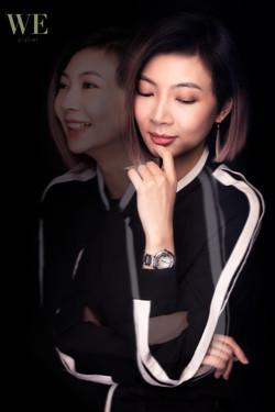 Designer Zoe