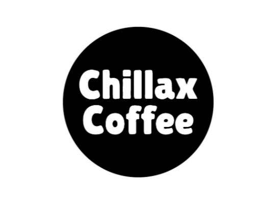 Chillax Coffee