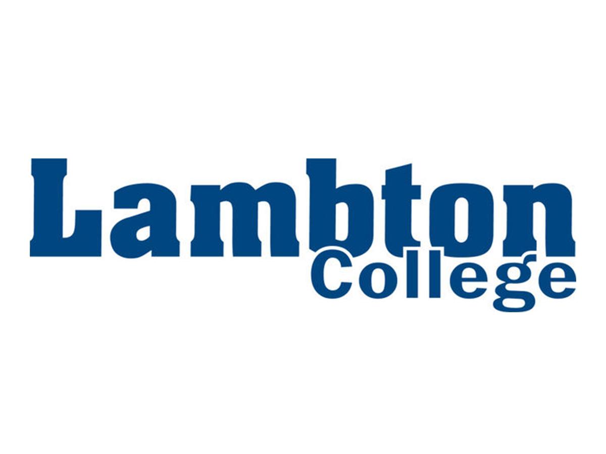 Lmbton College