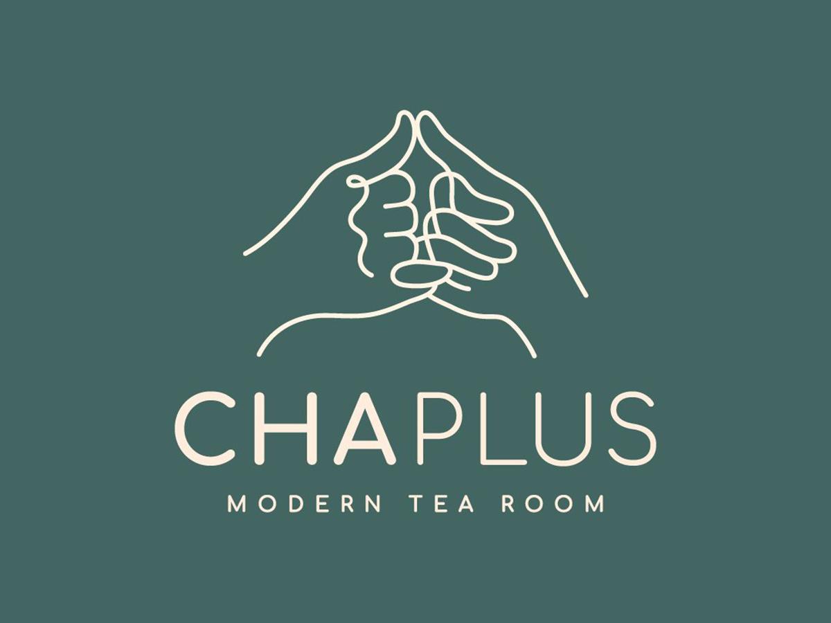 Chaplus