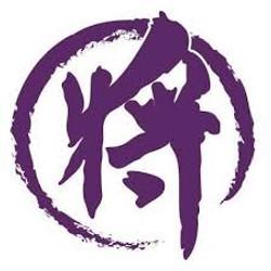 syogun sushi
