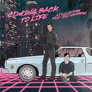 Coming Back To Life Cover Art.jpg