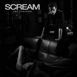 Final-Joe-Sparrow-Scream-Single-Artwork.