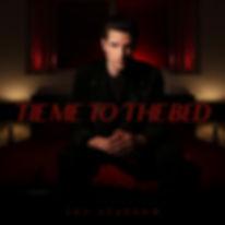 Final-tie me bed artwork V3 red.jpg