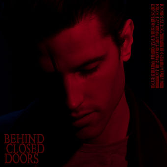 Final_Behind_Closed_Doors_Joe_Sparrow_ar