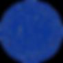 akclogo_transparent.png