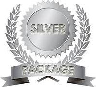 Silver package.jpg