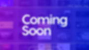 Under-Construction-Coming-Soon-banners-2
