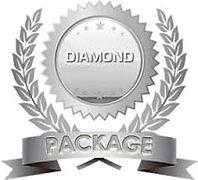 Diamond 1 package.jpg