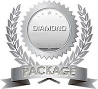 Diamond 1 package.jpg