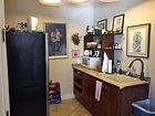mini kitchen.jpg