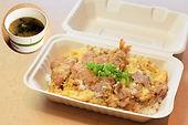 950.miso-To-Go-Mix-Toji-Ju(Green-onion)1