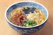 Niku-Udon-yuge-510x340.png