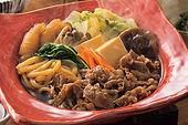Sukiyaki-3x2.jpg