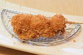 946.Tomato-&-Pork-Kushi-Katsu-510x340.jp