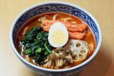 231-Spicy-Garlic-Miso-Udon-(1).jpg