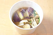 1402-_To-go_-Vegetable-Miso-Soup_yuge510