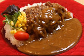 929-togo-Beef-Curry-510X340 (1).jpg