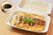 951.miso-To-Go--Una-Toji-Ju(Green-onion)