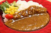 923-togo-Curry-510X340 (1).jpg