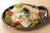 togo Tofu Salad (1).jpeg