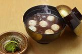 Shiratama_zenzai_no_kuri-510x340.jpg