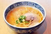 1058.-Spicy-Tonkotsu-ramen_yuge-1200x800