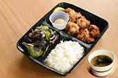 to-go-karaage-mayo-with-miso-soup-510x34