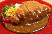 925-togo-Ton-katsu-Curry-510X340.jpg